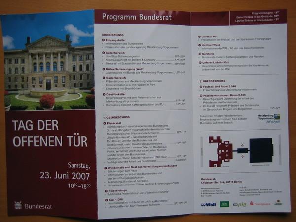 2007 06-23 offenen tuer 027.jpg