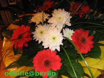 new year gift flower.jpg