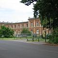 2007 06-14 park sanssouci 003.jpg