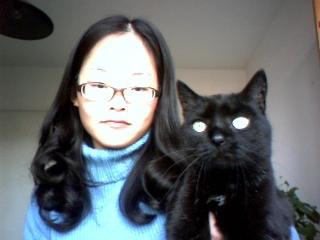 missi & me