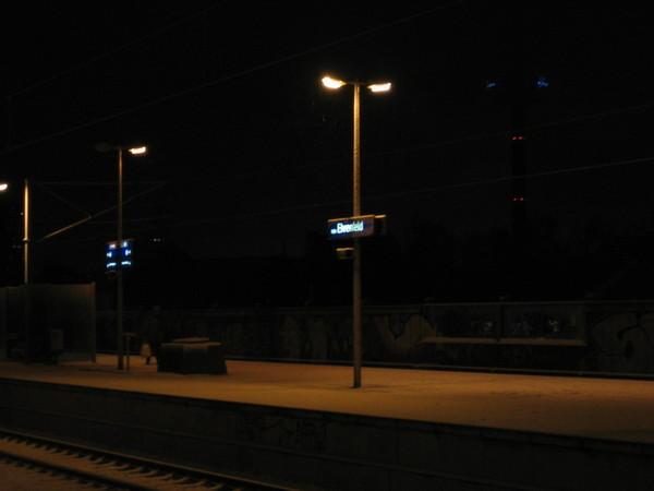 2008 03-21 Ostern 056.jpg