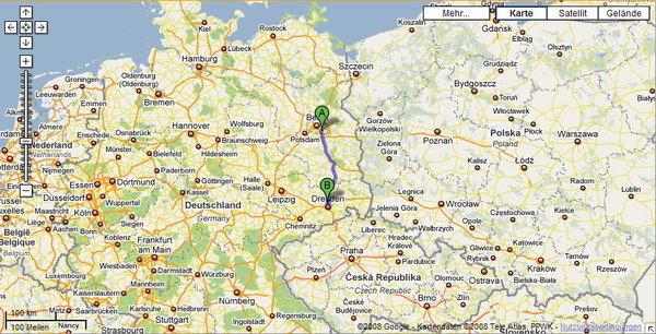 2008 04-17 Berlin-Dresden