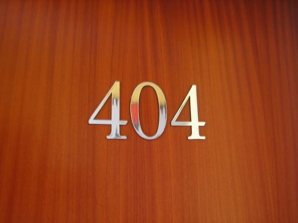 Berlin Hotel Quentin Zimmernummer