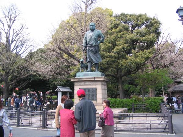 上野公園-02