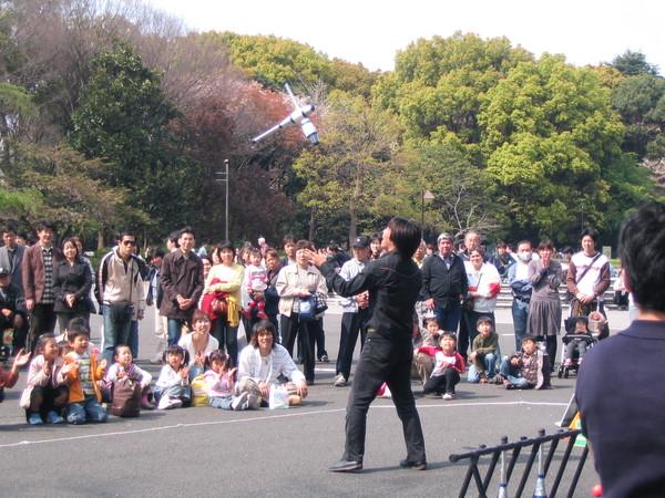 上野公園-08