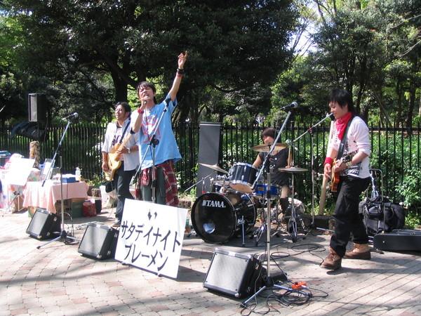070429散步行-代代木公園-08