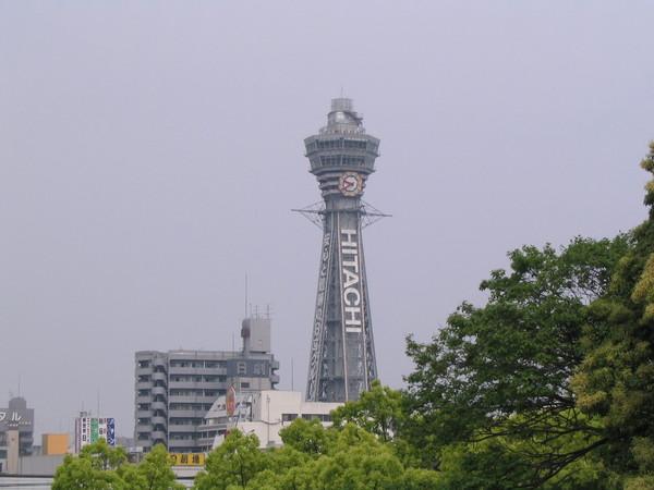 070503~0505大阪行-60