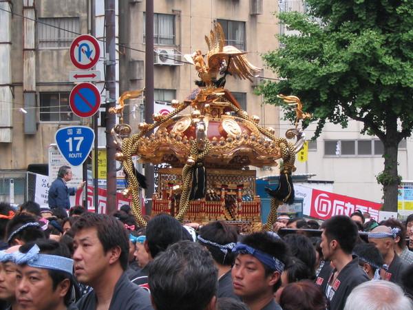 070513神田祭-01