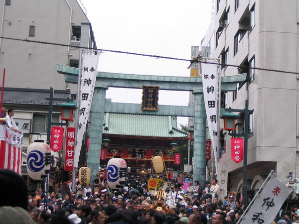 070513神田祭-03