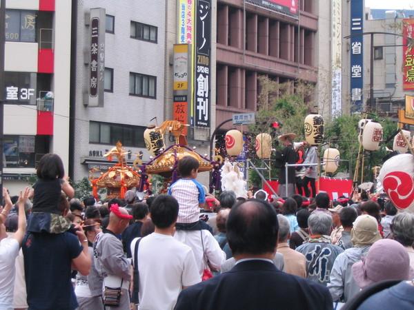 070513神田祭-06