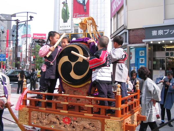 070513神田祭-07