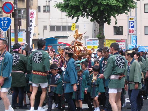 070513神田祭-09