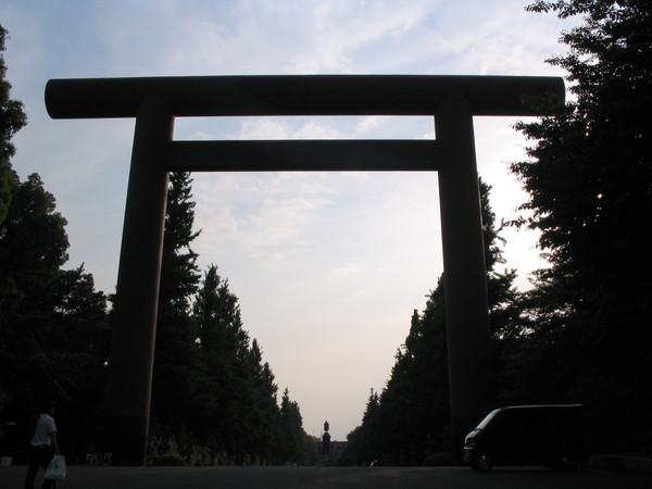 070513靖國神社-02
