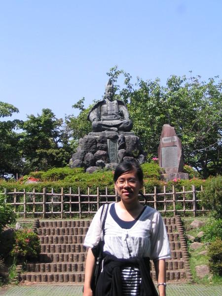 070526鐮倉-17-源氏山公園