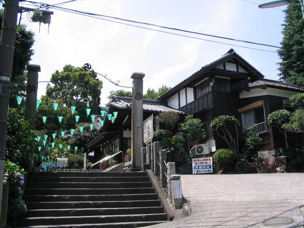 070602白山神社-08