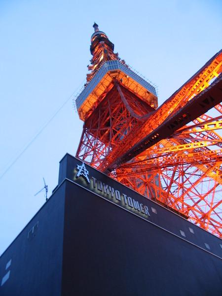 070603東京鐵塔-02
