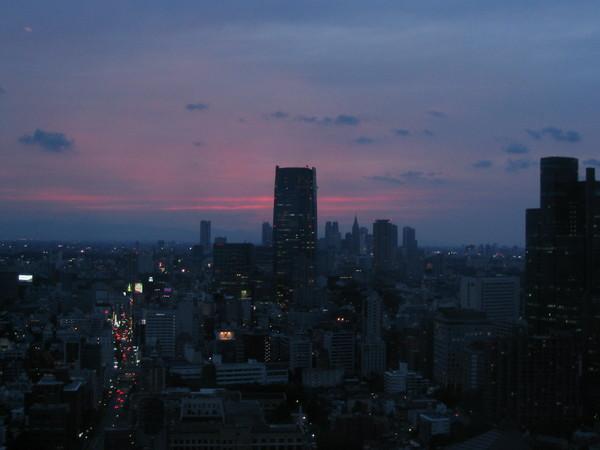 070603東京鐵塔-03