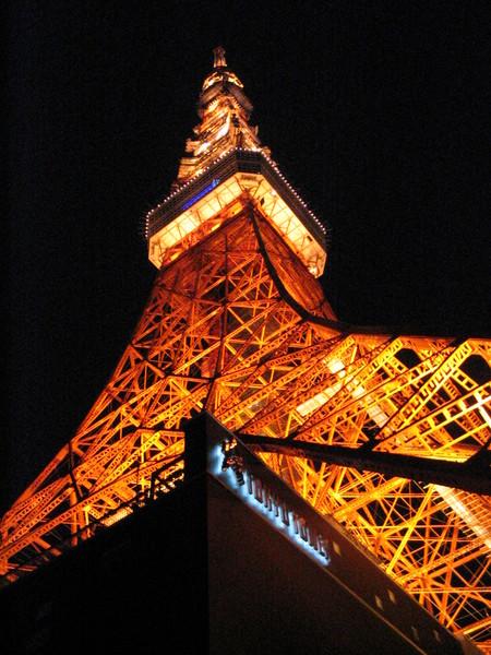 070603東京鐵塔-08