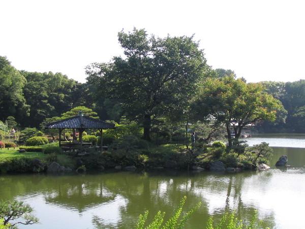 070607清澄庭園-08