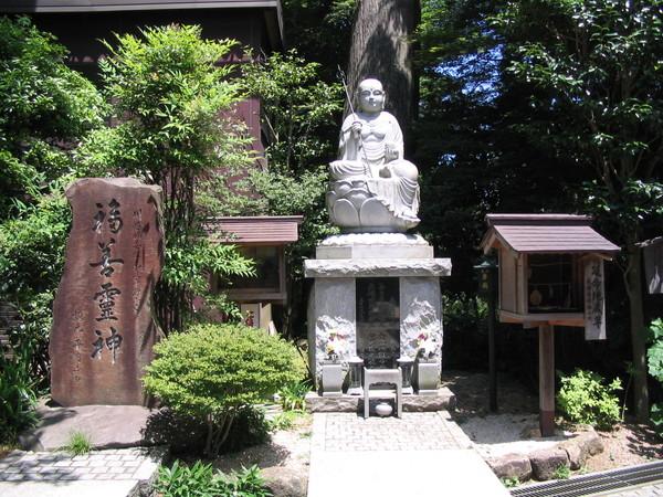 070617高尾山-24