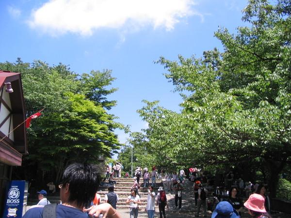 070617高尾山-30