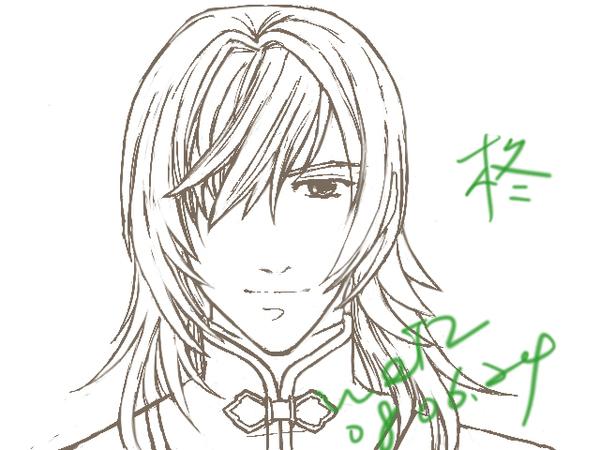 harukka4-005柊(線稿).jpg