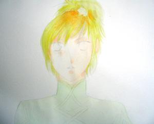 CHIHIRO-01-中途1.jpg