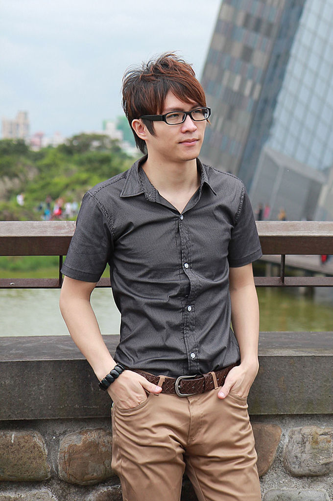 梁凱威 Austin Liang (2)