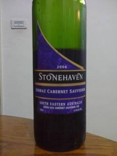 STONEHAVEN 2.jpg