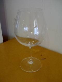 Riedel Vinum Burgundy.jpg
