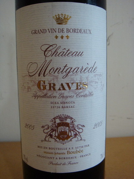 Chateau Montgarede.JPG