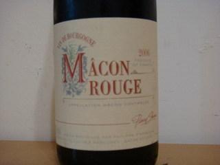 Macon Rouge.JPG