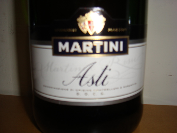 MARTINI Asti.JPG