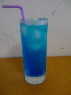 Blue Island Iced Tea.jpg