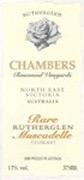 Chambers Rosewood Vineyards Rare Muscadelle.jpg