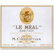 Chapoutier Ermitage le Meal Blanc.jpg