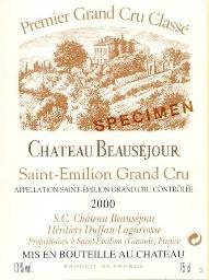 Château Beausejour Duffau Lagarrosse.jpg