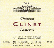 Chateau Clinet.jpg