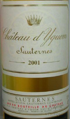 Chateau d'Yquem.jpg