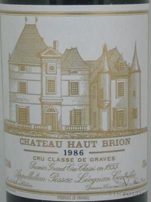 Chateau Haut Brion.jpg