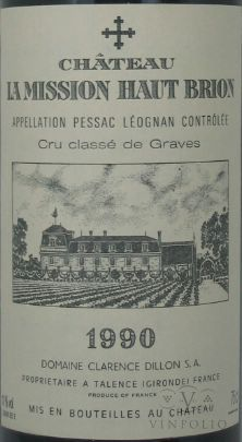 Chateau La Mission Haut Brion.jpg