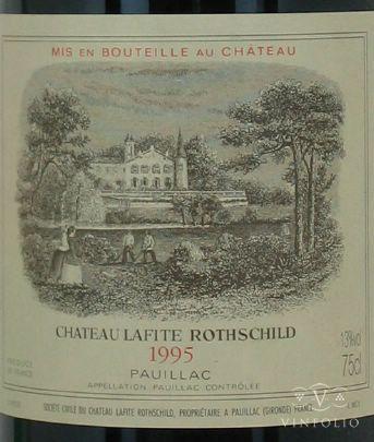 Chateau lafite-rothschild.jpg