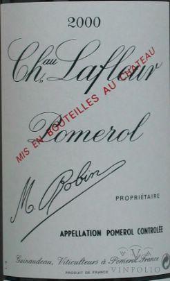 Chateau Lafleur.jpg