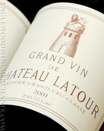 Chateau Latour.jpg