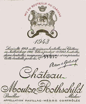 Chateau Mouton-Rothschild.jpg