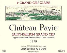Chateau Pavie.jpg