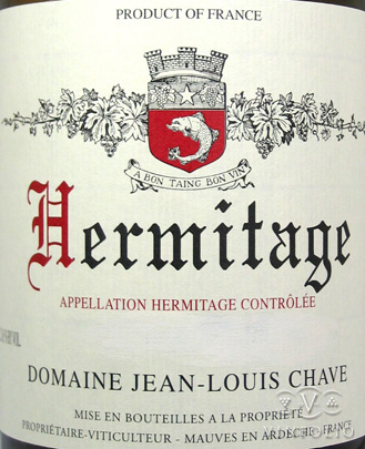 Chave Hermitage Cuvee Cathelin.jpg