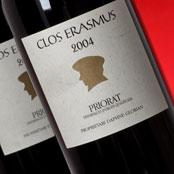 Clos Erasmus.jpg