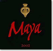 Dalla Valle Maya Proprietary Red Wine.jpg