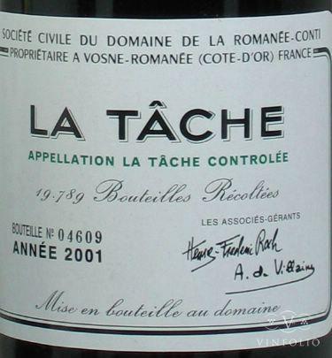 Domaine de la Romanee Conti La Tache.jpg